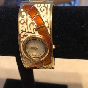 Jewelry - Watch Bracelet
